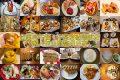 [美食] 台南137間 早午餐、下午茶、甜點、咖啡店 懶人包分區整理分享 !(持續新增)