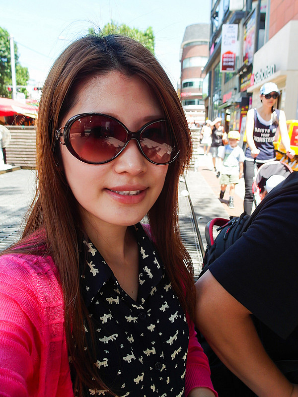 SAM_2009