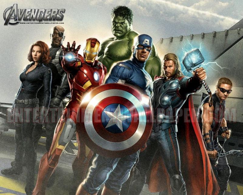 復仇者聯盟-the-avengers-桌布-16-1024x819