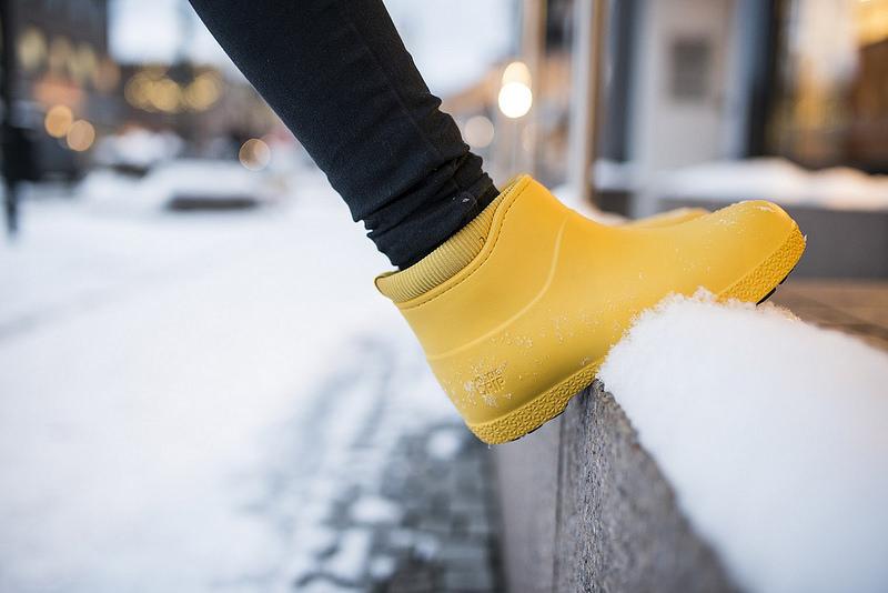 Nordic Grip北歐防滑保暖雨靴_情境圖 (8)