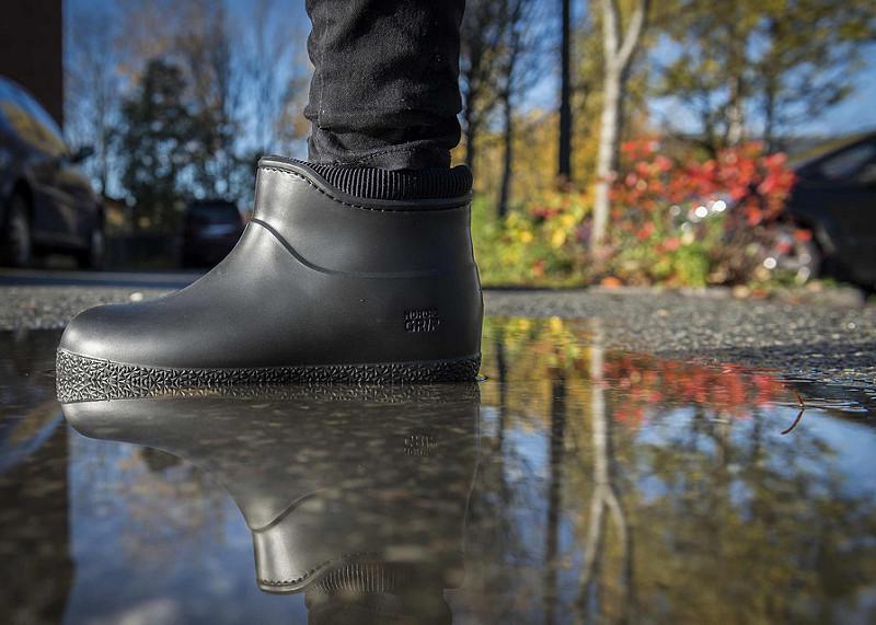 Nordic Grip北歐防滑保暖雨靴_情境圖 (3)