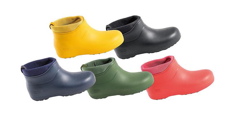 Nordic Grip北歐防滑保暖雨靴_產品圖 (3)