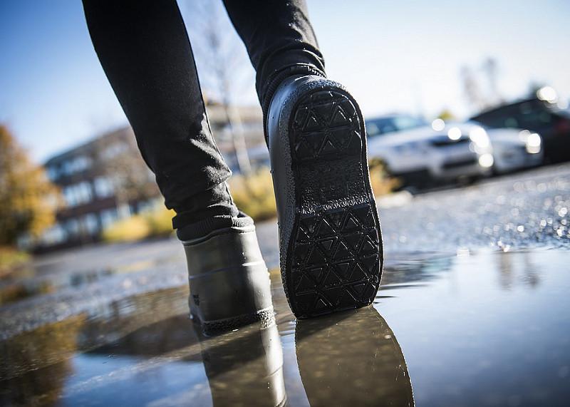 Nordic Grip北歐防滑保暖雨靴_情境圖 (2)