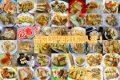 【台南蛋餅懶人包】台南83間熱門蛋餅早餐店 蛋餅控必看!懶人包整理分享!(陸續新增)