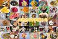 【台南美食懶人包】台南76間冰品飲料 消暑必看!古早味刨冰、芒果冰、豆花、飲料等整理分享!