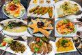[美食] 台南 晶湯匙泰式餐廳 南紡店 中高價位|餐點精緻、菜色多|口味道地的泰式料理!