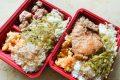 [美食] 台南 西港蝦肉飯(小北觀光夜市) 午間限定~ 不早點買就賣完了!炸蝦仁、爌肉、排骨!