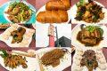 [美食] 台南 榮星川菜餐廳 老字號川味小炒~ 有包廂適合聚餐!香酥肥鴨好吃有特色!