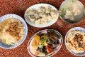 [美食] 台南 盧家麵食(里長乾麵) 開業30年的佛心銅板美食!2元水餃、10元湯、25元乾麵!