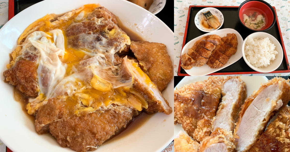 [美食] 台南 昆布食堂 隱身在國宅~ 用餐時間都塞滿學生!CP值爆表的豬排定食小店!