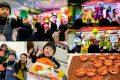 【橫濱遊記】橫濱麵包超人兒童博物館(下) 幼童的天堂~ 適合親子玩一整天!兒童餐、冰淇淋、麵包必吃!